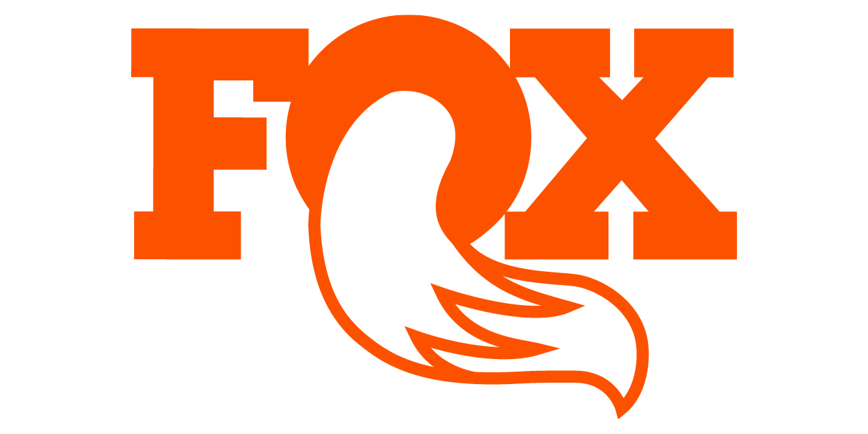 fox shocks-logo