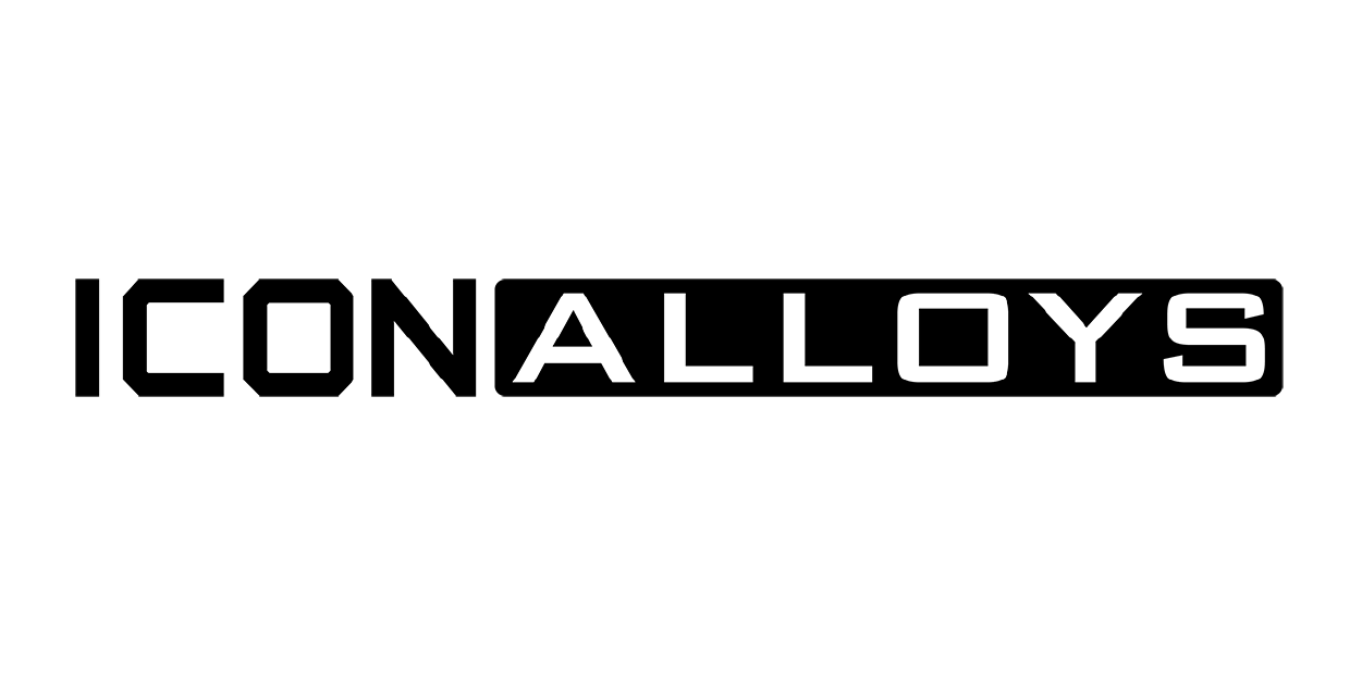 icon icon-alloys logo