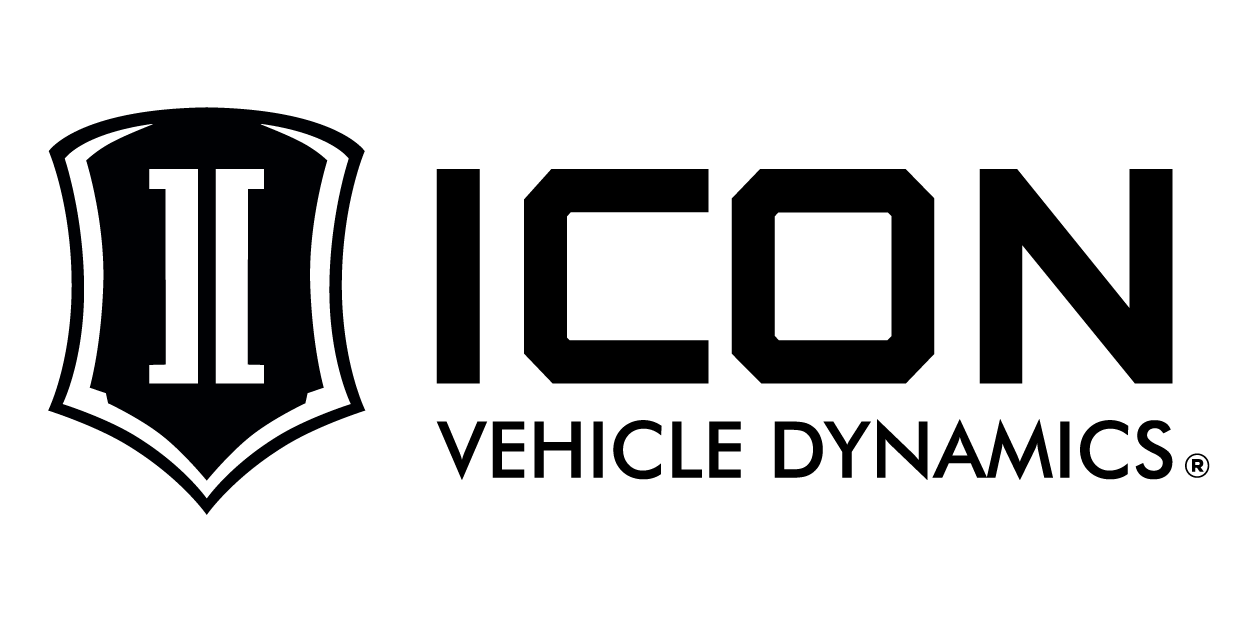 icon icon-vehicle-dynamics logo