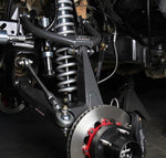 '01-12 Ford Ranger Edge/Sport 2WD Camburg RACE Long Travel Kit Suspension Camburg Engineering