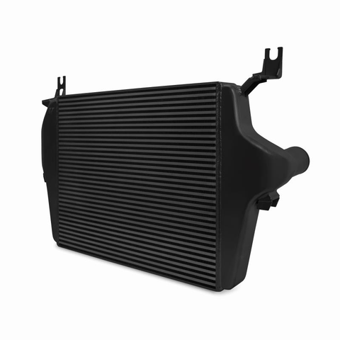 03-07 Ford 6.0L Powerstroke Intercooler Intercooler Mishimoto