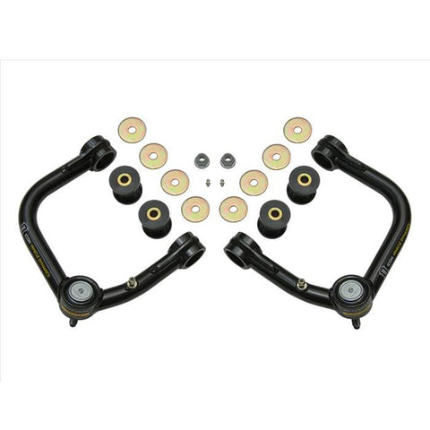 '03-09 Lexus GX470 Tubular Upper Control Arm Kit Suspension Icon Vehicle Dynamics