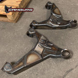 '03-Current Toyota 4Runner Performance Lower Arm Kit Suspension Camburg Engineering