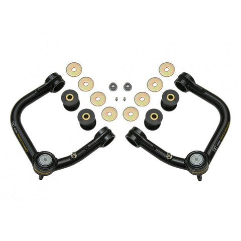 '03-Current Toyota 4Runner Tubular Upper Control Arms Suspension Icon Vehicle Dynamics