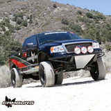 '04-08 Ford F150 Camburg Performance 7.0 Kit Suspension Camburg Engineering