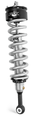 04-Current F150 2.0 Performance Series Coilover IFP Suspension Fox