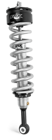 05-15 Xterra 2.0 Performance Series IFP Coilover Suspension Fox