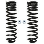 "'05-Current Ford F250/F350 4.5"" Front Dual Rate Spring Kit Suspension Icon Vehicle Dynamics"