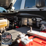 '05-Current Tacoma Switch-Pros Under the Hood Power Module Mount-SDHQ