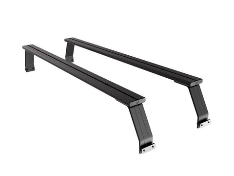 '05-Current Toyota Tacoma Bed Load Bars Kit Roof Racks Front Runner