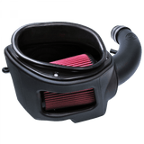 '07-11 Jeep JK 3.6L Cold Air Intake Cold Air Intake S&B Filters