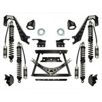 "'07-17 Jeep Jk 1.75-3"" Coilover Conversion System -Stage 1 Suspension Icon Vehicle Dynamics"