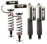 "'07-18 Chevy/GMC 1500 2.5 RR Suspension System 0-2"" Lift Suspension Elka Suspension"