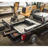 '07-19 Chevy/GMC 2500/3500 Truck Bed Storage System