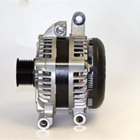 07-Current Chevy/GM 1500 XP Series High Output Alternator Alternator DC Power Engineering