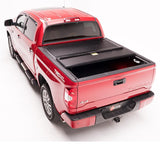 07-Current Toyota Tundra G2 Tonneau Cover