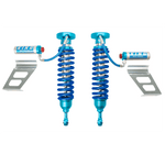 '08-Current Toyota Sequoia 2.5 RR Coilover Kit Suspension King Off-Road Shocks