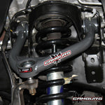 "'10-14 Ford Raptor Camburg 1.25"" Uniball Upper Control Arms Suspension Camburg Engineering"