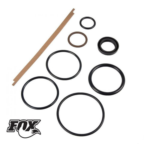 10-14 Raptor OEM Factory Shock Seal Rebuid Kit-Rear Suspension Fox