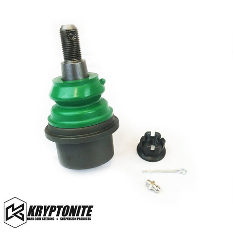 '11-20 Chevy/GMC 2500/3500HD Lower Ball Joint Suspension Kryptonite