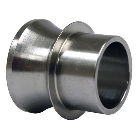 "1/2""-3/8"" High Misalignment Spacer-0.59"" Tall Misalignment Spacer SDHQ Off Road"