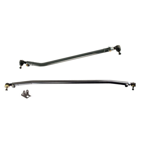 '13-Current Ram 3500 Steering Kit Suspension Synergy Manufacturing