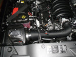 '14-19 Chevy/GMC 1500 5.3L V8 Momentum GT Cold Air Intake Air Intake AFE Power