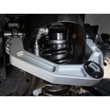 '14-Current Ford Expedition 4WD Billet Delta Joint Upper Control Arm Kit Suspension Icon Vehicle Dynamics