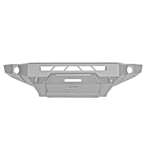 14-Current Toyota 4Runner CBI Off Road Front Bumper Bumper CBI Off Road
