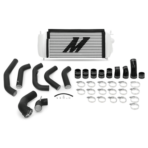 15-16 Ford F150 3.5L Ecoboost Performance Intercooler Kit Performance Products Mishimoto