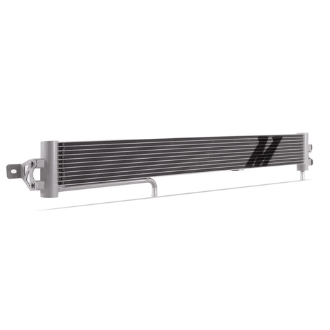 15-17 Ford F150 Transmission Cooler Performance Products Mishimoto