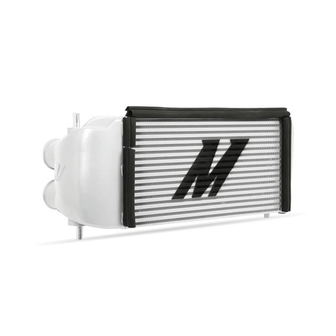 15-Current Ford F150 Ecoboost Intercooler Performance Products Mishimoto