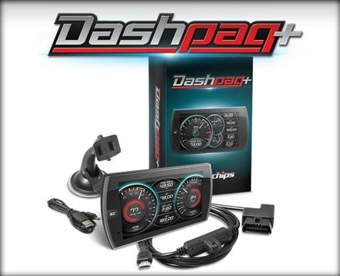 '17-Current Ford Raptor 3.5L Dashpaq-10601 Electrical Superchips