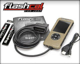 '18-Current Jeep JL Flashcal Caliberation Tool-3571-JL Electrical Superchips