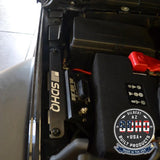 '18-Current Jeep JL/JT SDHQ Built Complete Switch Pros Mounting System Lighting SDHQ Off Road