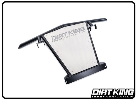 '19-Current Chevy/GMC 1500 Prerunner Front Bumper Bumper Dirt King Fabrication