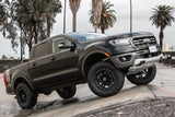 '19-Current Ford Ranger Suspension System-Stage 3 Suspension Icon Vehicle Dynamics