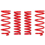 '19-Current Toyota 4Runner TRD PRO Eibach Springs PRO-Lift Kit Suspension Eibach