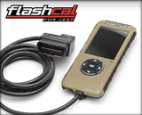 '20-Current Jeep JT Flashcal Caliberation Tool-3571 Electrical Superchips