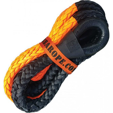 30' Mega Tow Line Recovery Accessories Bubba Rope