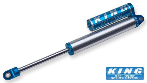 3.0 Performance Racing Series Piggyback Reservoir Shock Suspension King Off-Road Shocks