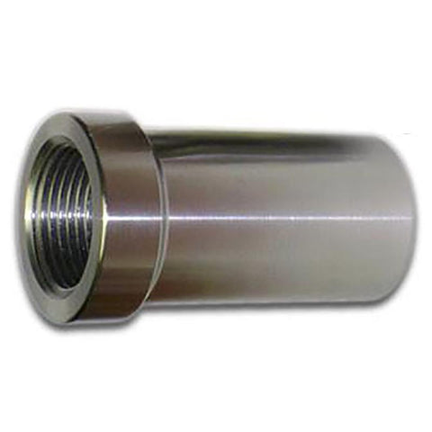 "3/4"" Race Style Chromoly Bung-1.25""x .120 Wall-16 LH/RH Race Style Bung SDHQ Off Road"