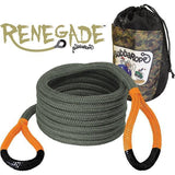 "3/4"" Renegade Recovery Rope Recovery Accessories Bubba Rope"