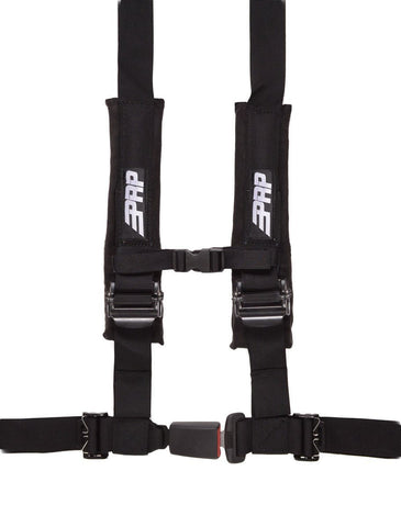 4.2 Harness Harnesses PRP Seats
