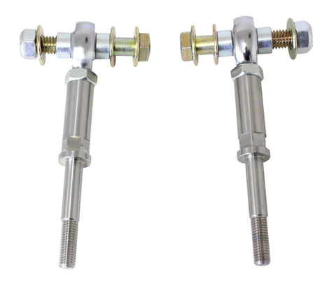 '94-98 Ram 2500/3500 Extended Sway Bar End Links Suspension Carli Suspension