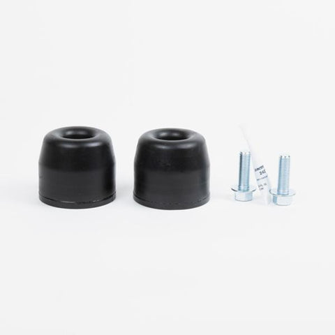 '95-04 Toyota Tacoma Front Bump Stops Suspension DuroBumps