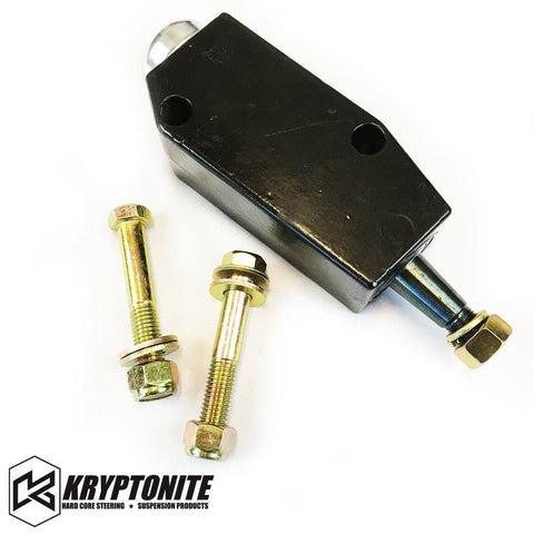 99-06 Chevy/GMC 1500 Death Grip Idler Support Suspension Kryptonite