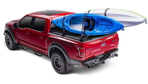 99-Current Ford F250/350 RetraxONE RX Series Bed Cover Bed Cover Retrax