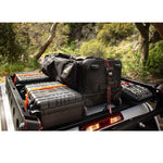 ADV Rack System 2.0 Bed Rack Wilco Offroad