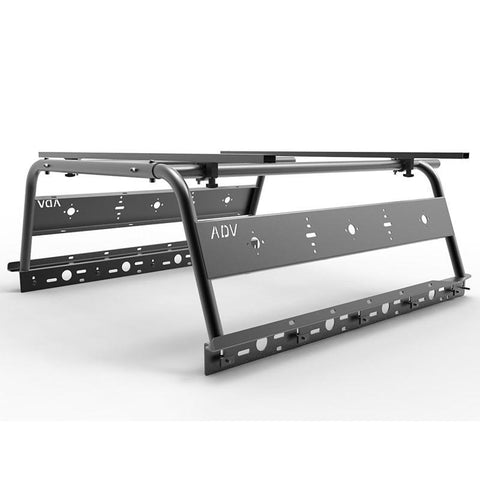 ADV SL Bed Rack Bed Rack Wilco Offroad